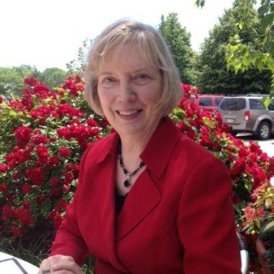 Donna Hammack, MSEd