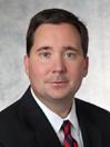 Jeremy Fitzpatrick, JD