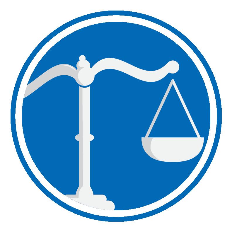Legislative Update: Sine Die Edition