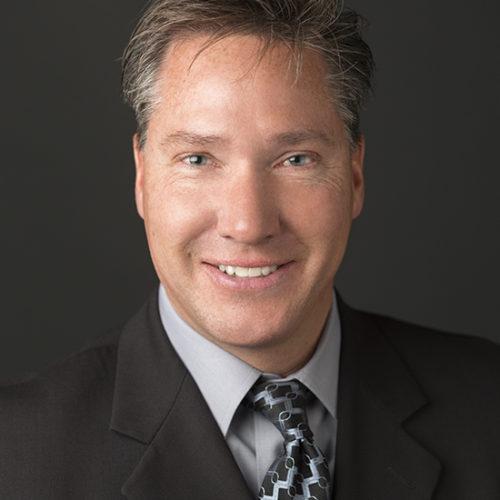 Mike Socha