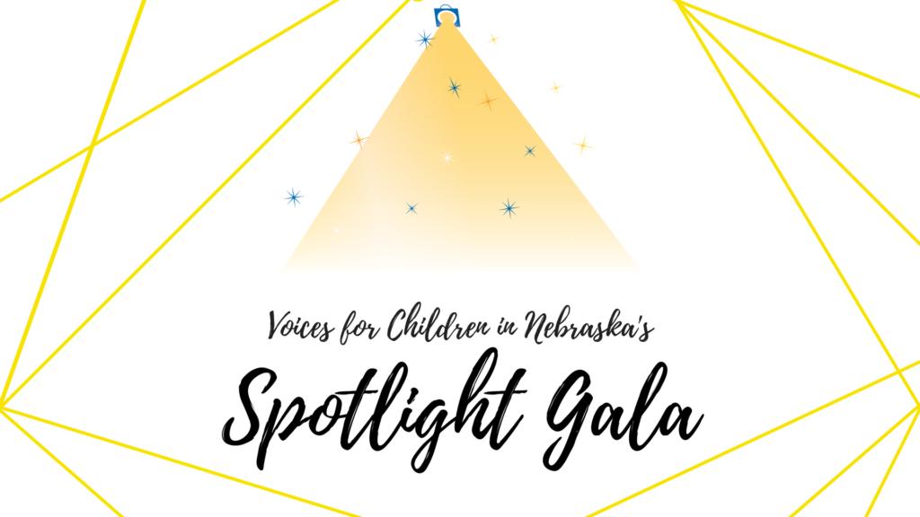 Join Us at the 2018 Spotlight Gala